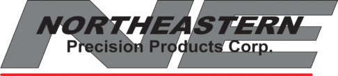 Northeastern Precision Products Corp.